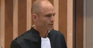 MH17 prosecutor - Argentina